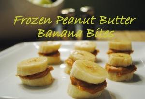 PB Banana Bites5