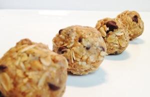 Granola Bites2