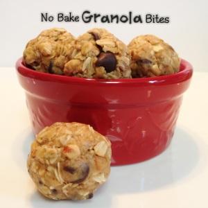 Granola Bites3