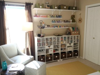 Craft Room1